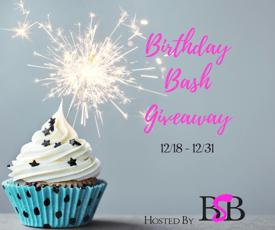 Birthday-BashGiveaway